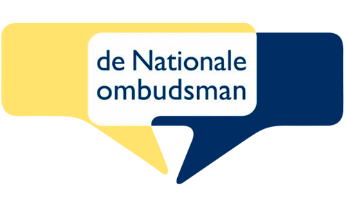 Logo-de nationale ombudsman